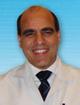 Dr. Alexandre Francisco De Lourenço - Presidente