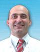 Dr. Miguel Akkari - Secretário-Geral