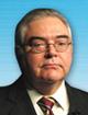 Dr. Rui Maciel de Godoy Junior - Presidente