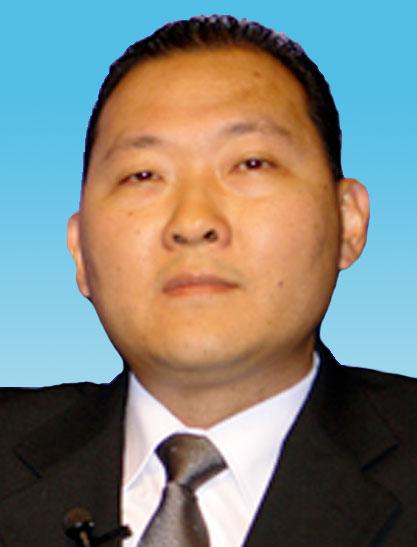 Dr. Eiffel Tsuyoshi Dobashi