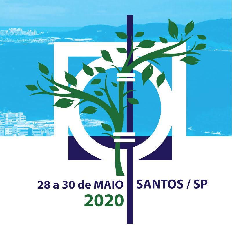 XIV Congresso Brasileiro de Ortopedia Pediátrica - Santos/SP