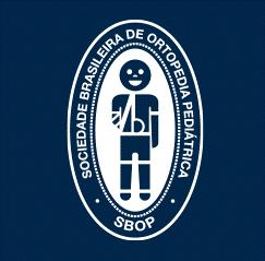 4º Congresso Internacional Sabará de Saúde Infantil